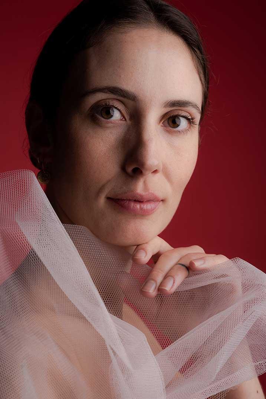 Lone Rasmussen Photography, www.lonerasmussenphotography.dk, portræt, portrætfotografi, smuk, kvinde, studie